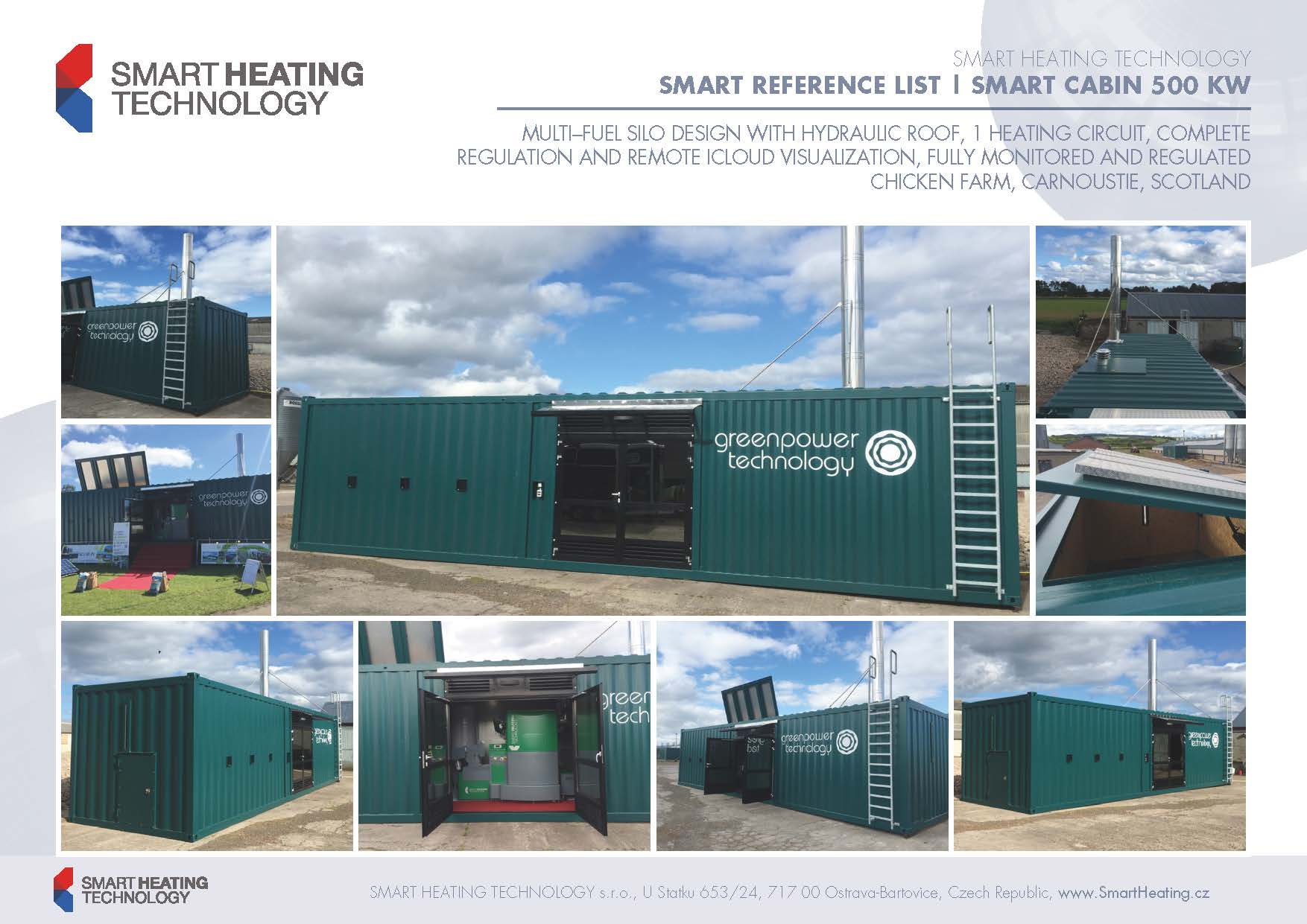 SHT-Smart-Reference-List-Smart-Cabin-500kW-Carnoustie3_Stránka_1