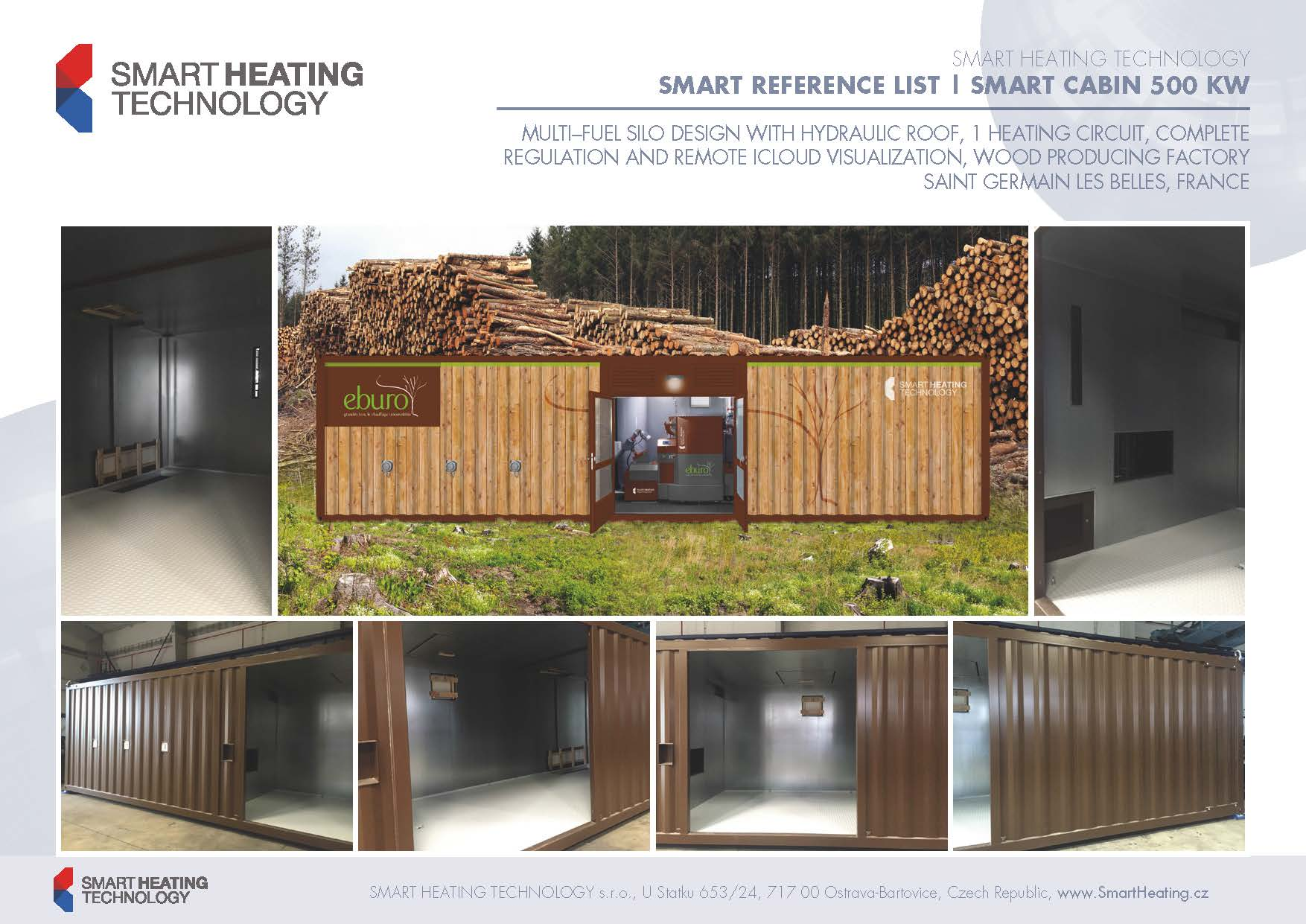 SHT-Smart-Reference-List-Smart-Eburo-Cabin-500kW-Final3_Stránka_1