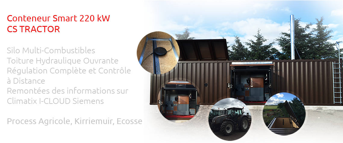 Smart_Web_Banner_CS_Tractor_Cabin_FR_new