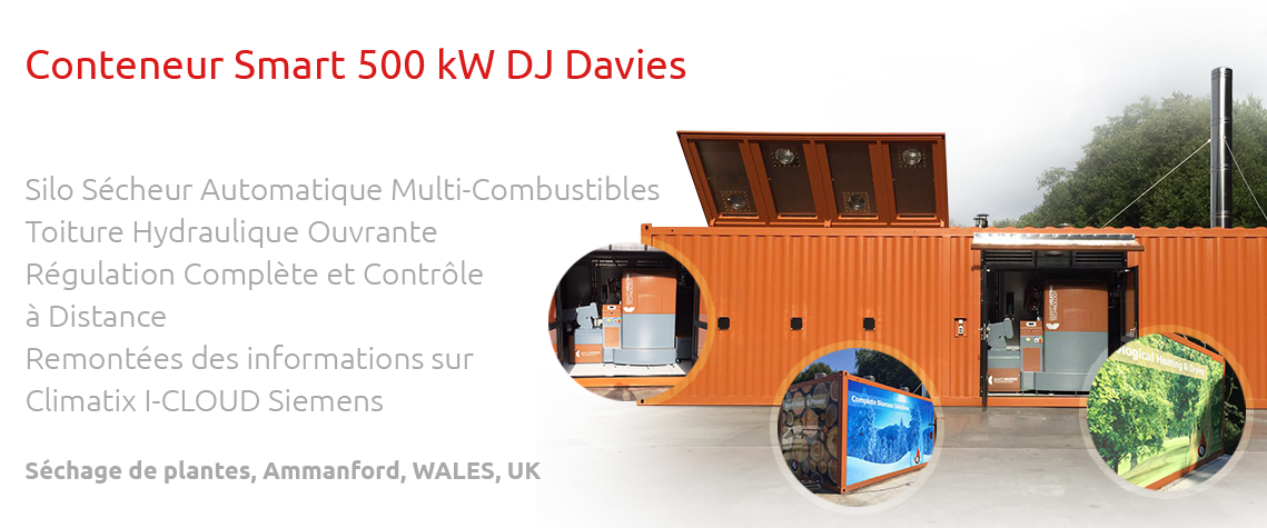 Smart_Web_Banner_DJ_Davies_FR_new