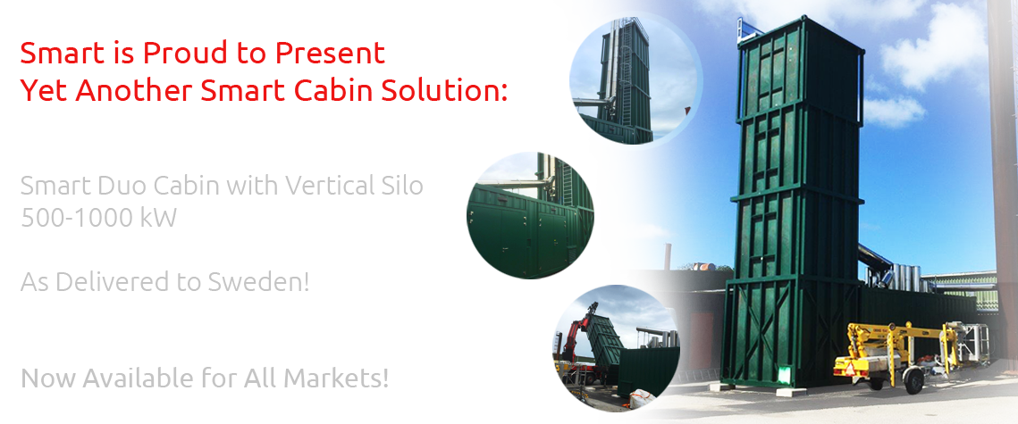 Smart_Web_Banner_Duo_Cabin_with_Vertical_Silo_new