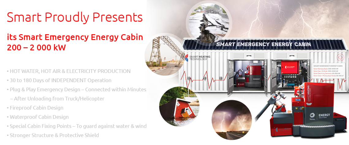 smart_web_banner_emergency_energy_cabin_eng_new