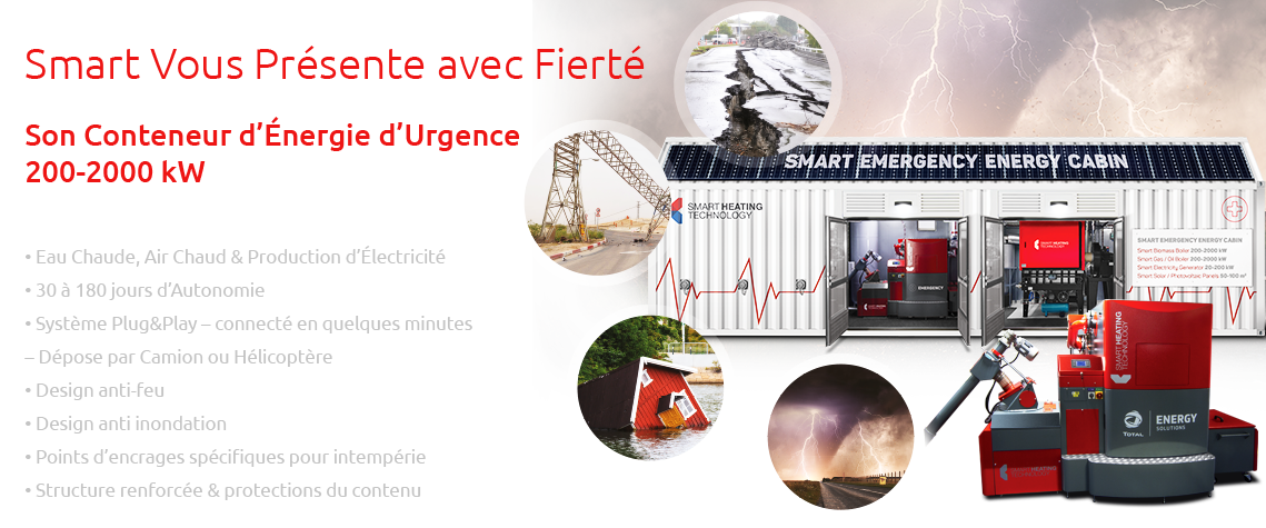 smart_web_banner_emergency_energy_cabin_fr_new